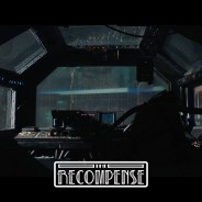 Kickstarter: The Recompense: A Star Wars Fan Film
