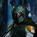 Boba Fett to Get Standalone Movie?