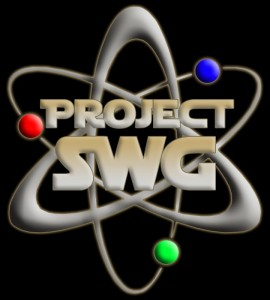 project SWG