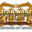 Revenge of Revan Star Wars: Knights of the Old Republic II Mod