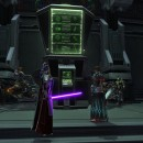 SWTOR: GTN Suggestion – Regulate the Market