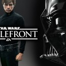 E3 2015 Game Of The Show Nomination: Star Wars: Battlefront