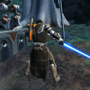 SWTOR Patch notes for Game update 3.3 PTS version