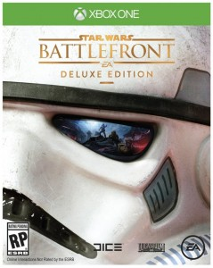 star-wars-battlefront-deluxe