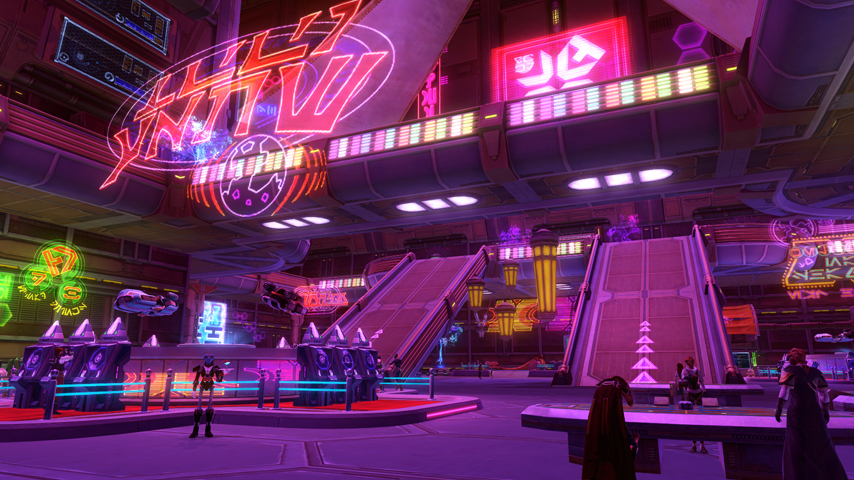 swtor casino