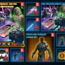 Changes to the Cartel Market — Tuesday June 23 –30. 2015