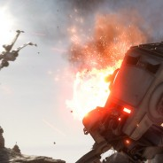Apply to Become a Battlefront 3 Alpha Tester