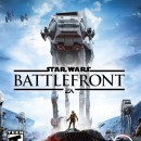 DICE: why Star Wars Battlefront AT-ATs are on-rails
