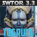 SWTOR 3.3 Togruta Overview – Appearance, Customization, Unlocks (Female & Male)