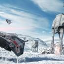 Star Wars Battlefront: Walker Assault Mode Explained