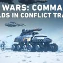 Stars Wars Commander Gets Biggest-Ever Expansion