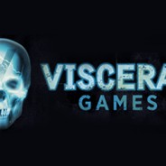Nolan North: Visceral's Star Wars Game to be Like Uncharted