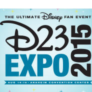 Star Wars the force awakens confirmed at d23