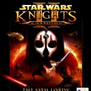 New Update For Star Wars Knights Of The Old Republic II