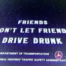 Old Star Wars PSAs About Drunk Driving and Smoking