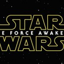 Revealed: 'Star Wars: The Force Awakens' Behind-the-Scenes Footage