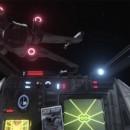 Fanmade 'Star Wars' Oculus Rift Game Trailer