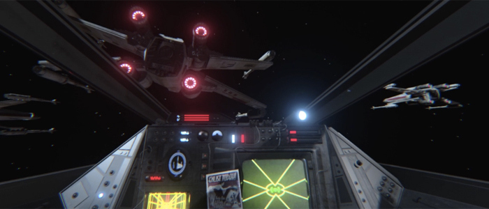 starwars-oculusrift-cockpit