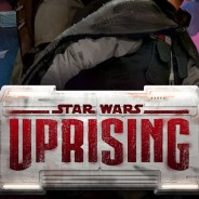 Star Wars Uprising – Dev Diary Introduction