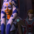 Togruta confirmed to be in SWTOR Patch 3.3