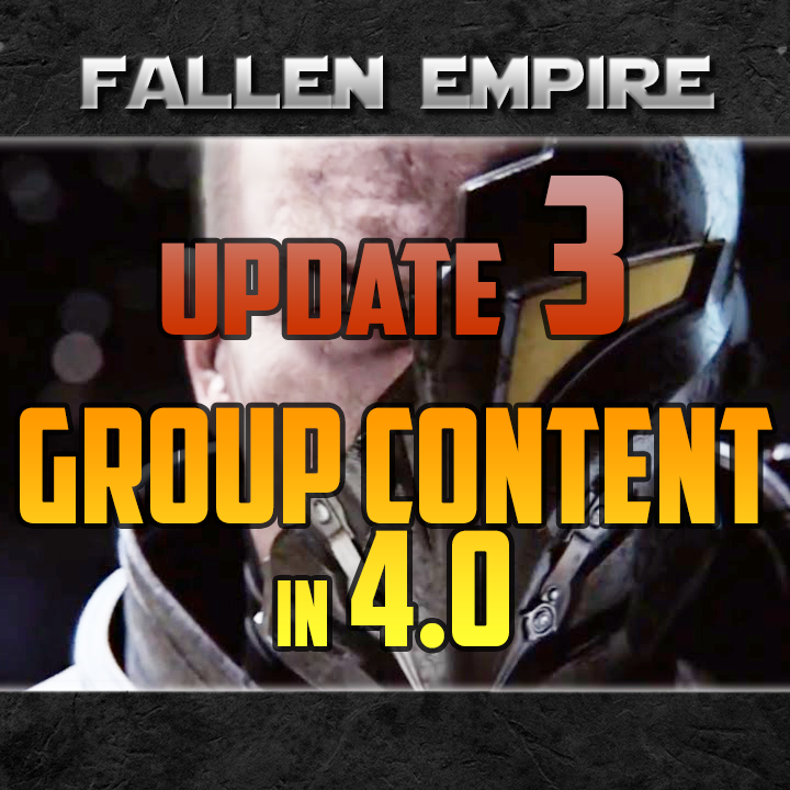 update 3 thumbnail for swtorstrategies
