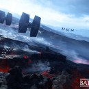 Star Wars Battlefront Preview- PCMag