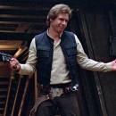 President of Lucasfilm talks Han Solo Movie