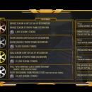 SWTOR Season 6 Predacious Reward Teaser Blog