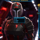 SWTOR PAX Prime Make-up Livestream – August 26th