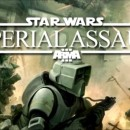 Star Wars Imperial Assault Mod for ARMA 3 – Developer Diary #2