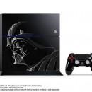 Special PS4 Bundle for Star Wars: Battlefront