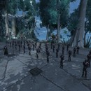 SWTOR Personal Armies