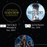 The New Star Wars Canon, Explained