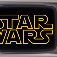 Multiple Live-Action Star Wars Shows to Arrive on Netflix?