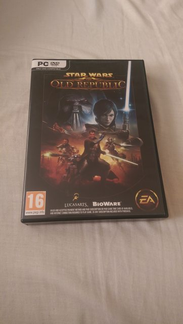 swtor game case 1