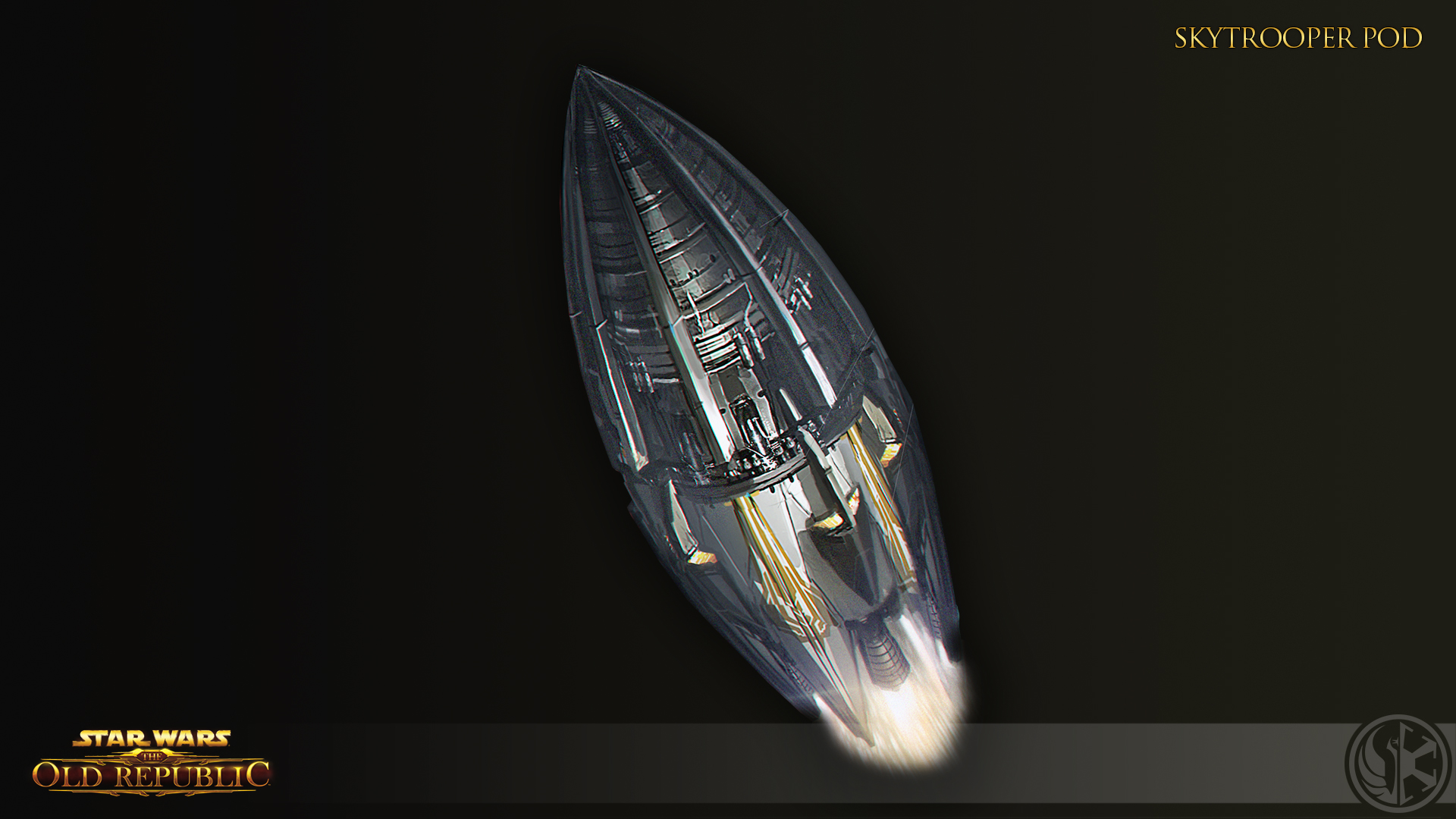 swtor_kotfe_skytrooperpod_concept