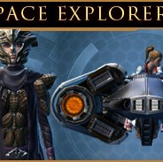 Changes to the Cartel Market — Tuesday September 01 – September 7 2015