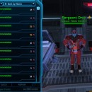 Commendation Changes in SWTOR 4.0