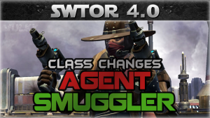 SWTOR 4.0 Changes - IA and Smuggler for swtorstrategies 16na9
