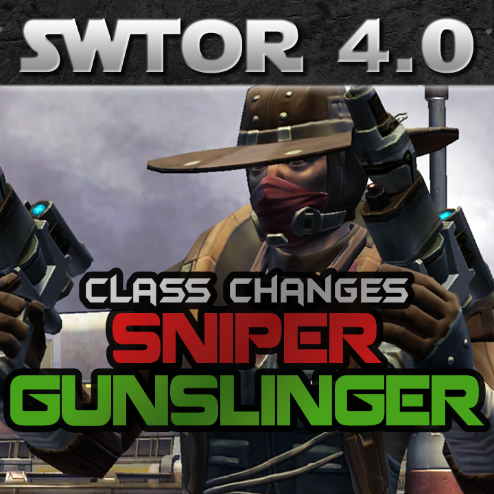 SWTOR 4.0 Changes - IA and Smuggler for swtorstrategies