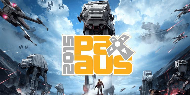 Star-Wars-Battlefront-PAX-Australia