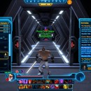 Clarification on Endgame Crafting in SWTOR Fallen Empire