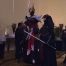 SWTOR Cosplay Contest – New York Comic Con