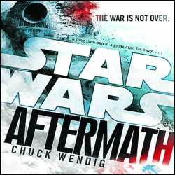 Star-Wars-Aftermath-2876579