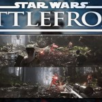 Why Is There So Much Hate on Star Wars Battlefront