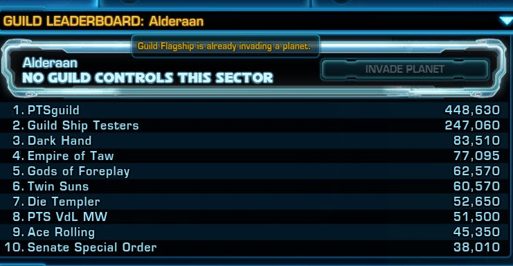 swtor-planetary-conquest-guide-10