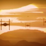 Is 'The Force Awakens' An Oscar Contender