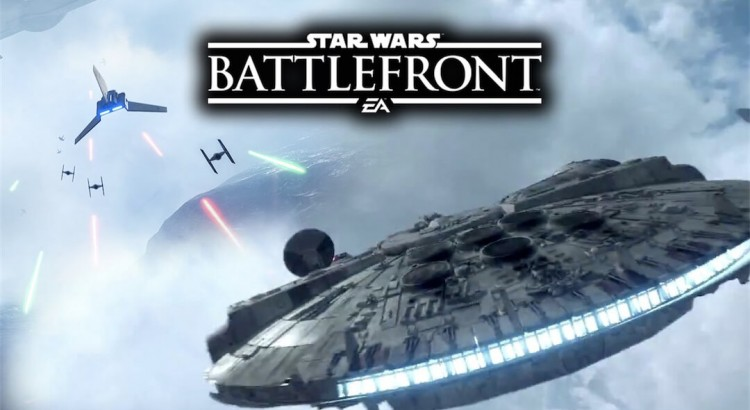 Star Wars Battlefront – The Verdict