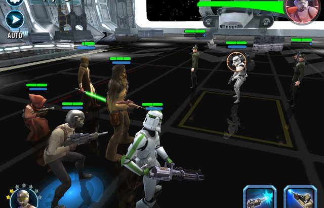 star-wars-heroes-ipad
