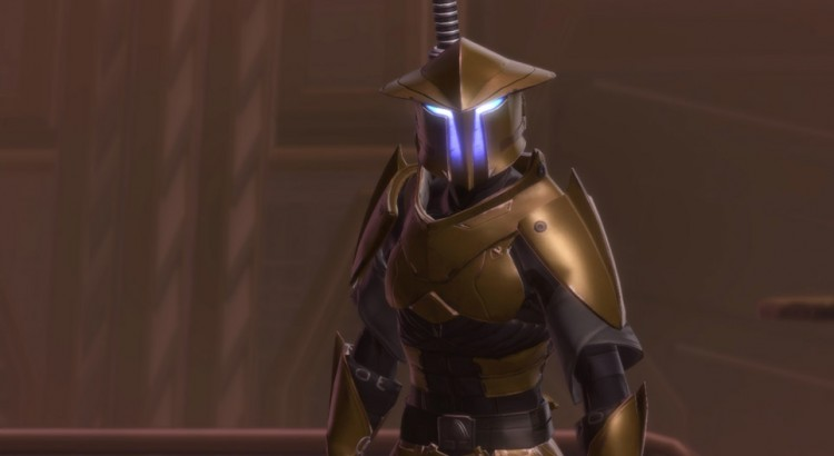 swtor News on the Item Stack Resale Exploit